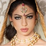 Experienced Spiritual Psychics Online - Cheapest Fortune Teller Lines