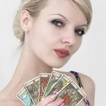 Experienced Tarot Card Psychics - Cheapest Fortune Teller Lines